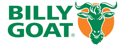 Billy Goat Brands Page