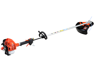 Brushcutters--Trimmers