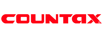 Countax Brands Page