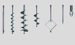 Earth-Auger-Accessories