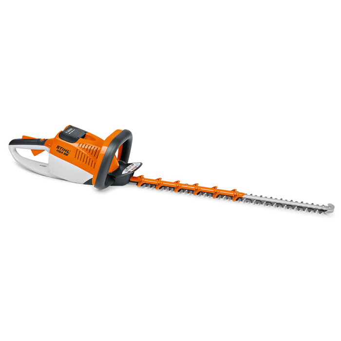 Stihl HSA 86 Professional Cordless Hedgecutter