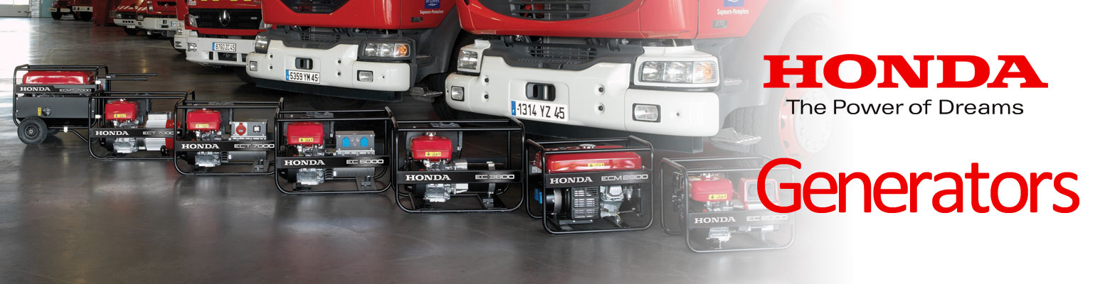 Honda-Generators-Large