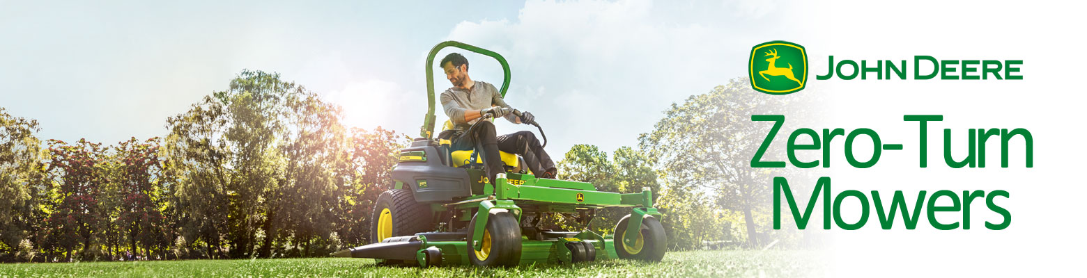 John-Deere-Zero-Turn-Large