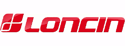 Loncin Brands Page
