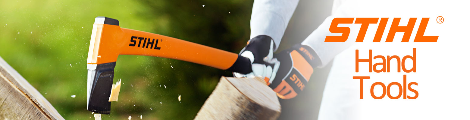 Stihl-Hand-Tools-Large