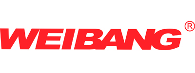 Weibang Brands Page