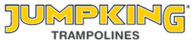 jumpking-logo